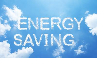 tips to reduce energy consumption