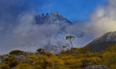 travel destinations for ecotourism