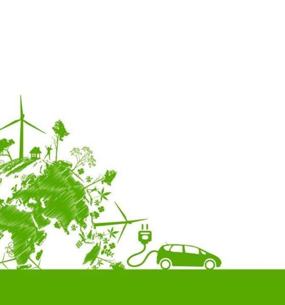 eco-friendly vehicles ideas