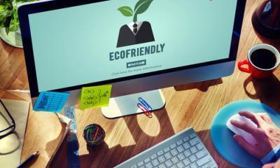 seo for eco-friendly businesses