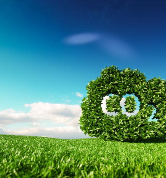 U.S. Emissions schedule