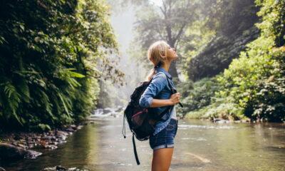 ecotourism ideas