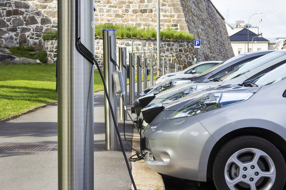 What Are The Best Inexpensive Electric Cars
