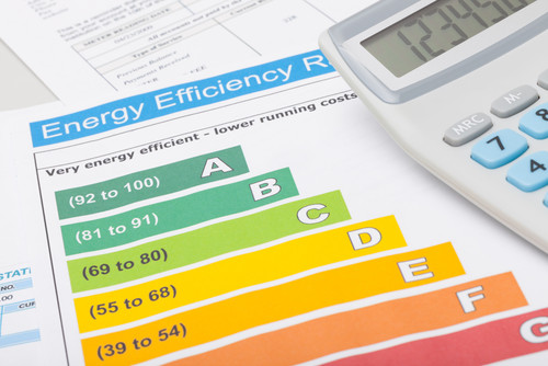 hacks to slash energy bill