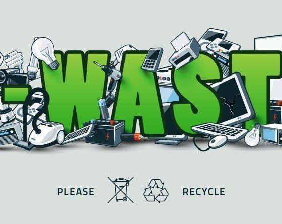 e-waste guide