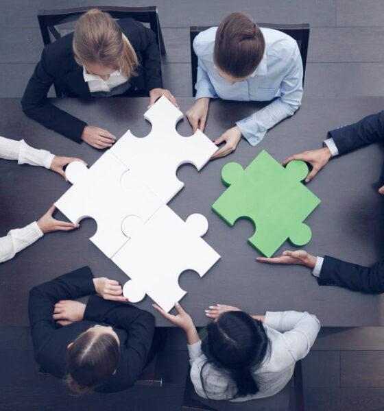 green business ideas