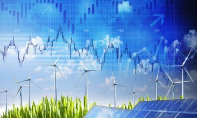 presidential elections impact energy markets