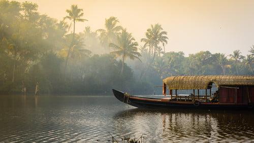 Kerala is eco-friendly?