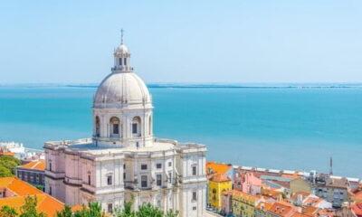 Portugal eco-tourism