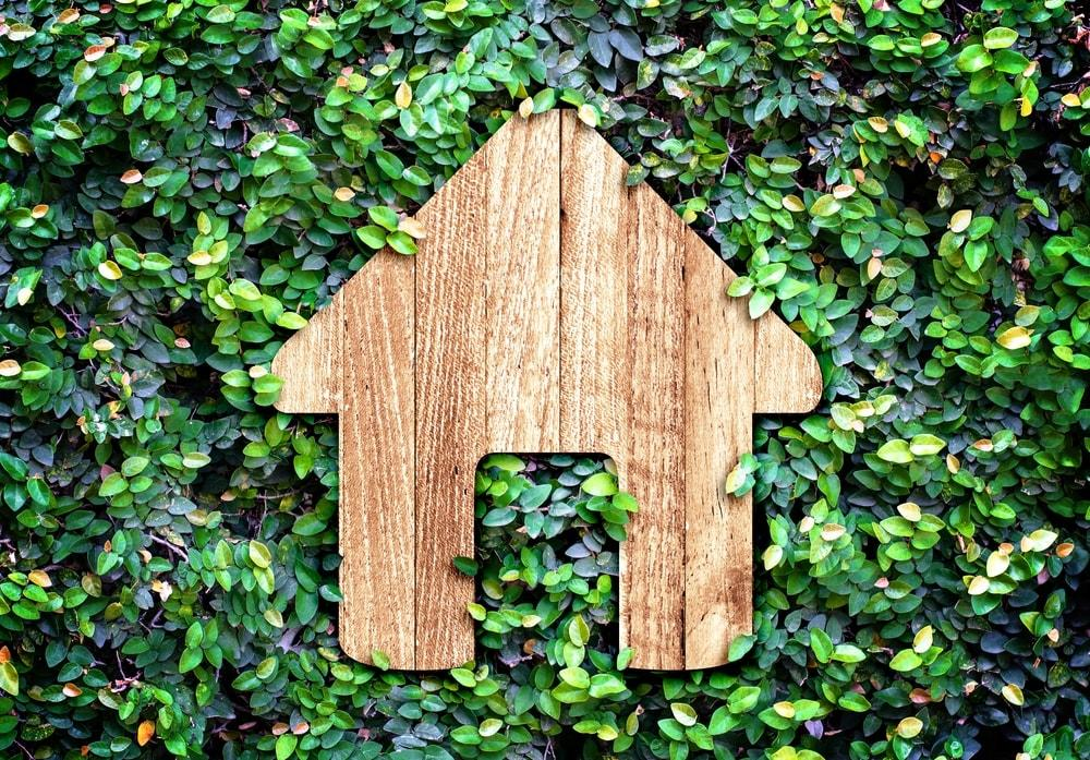 sustainable homeowners