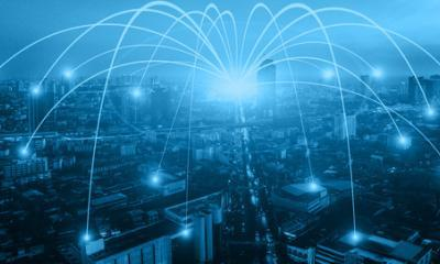 internet fibers for sustainable internet