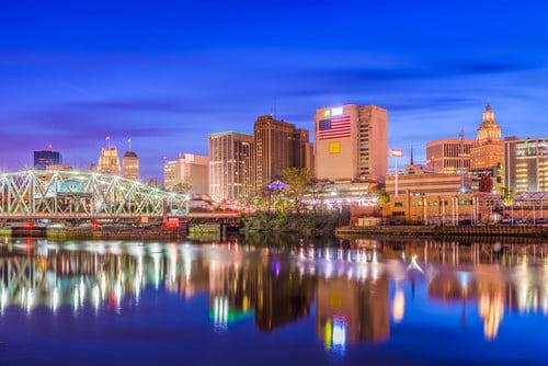 Newark tourism guide
