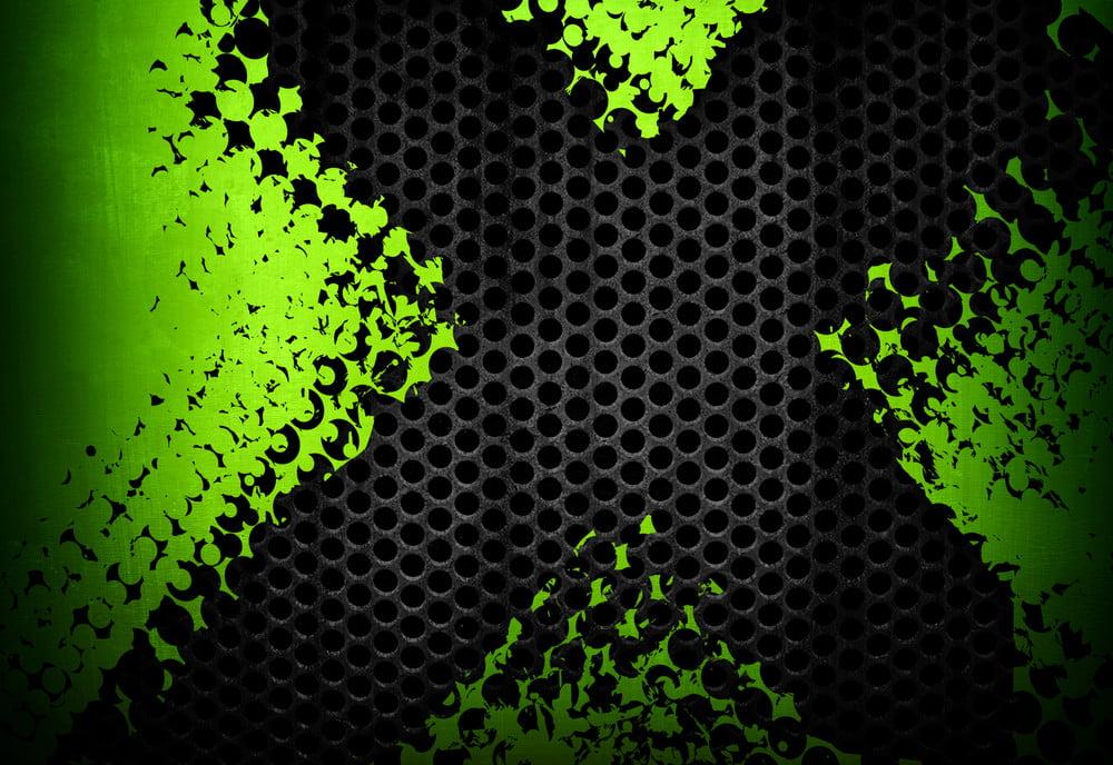greener metals