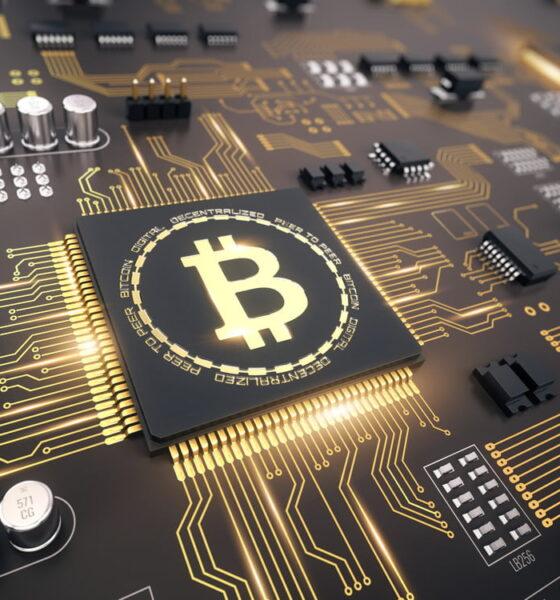 eco-friendly bitcoin mining