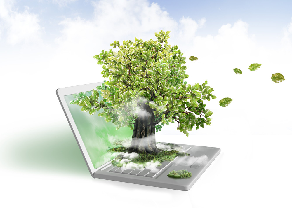 greentech trends to watch for in 2020