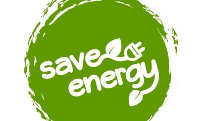 energy saving tips 2020