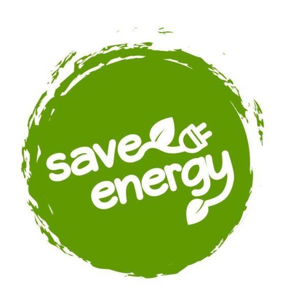 energy saving tips 2020