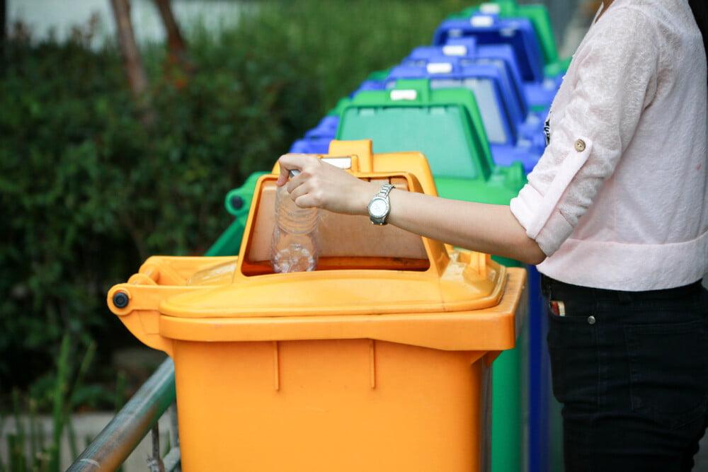 waste management guide