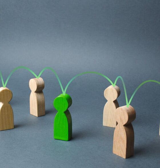 green leadership for entrepreneurs