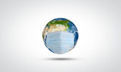 coronavirus climate activism