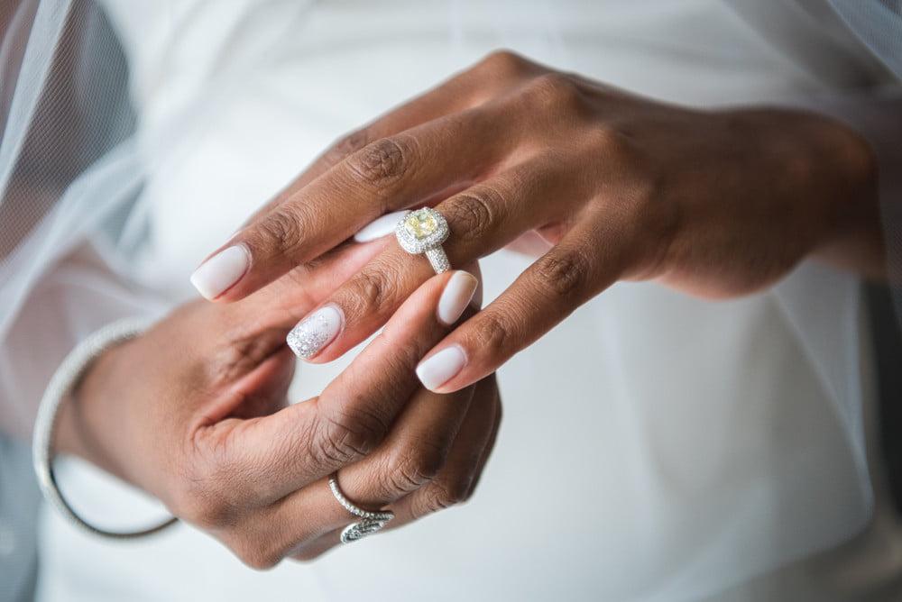 engagement rings family diamonds ring