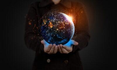 blockchain environmental impact