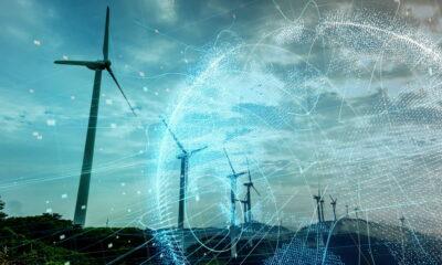 internet usage environmental impact