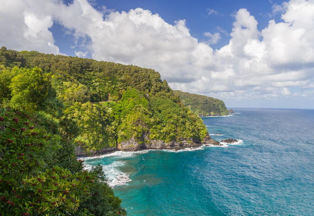 eco-friendly travel sustainably hawaii