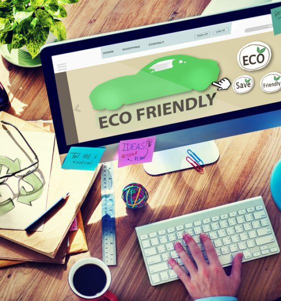 environmentally friendly-internet eco-friendly internet
