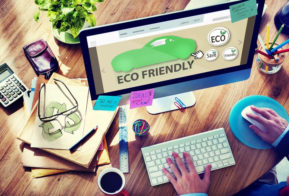 environmentally friendly-internet eco-friendly internet