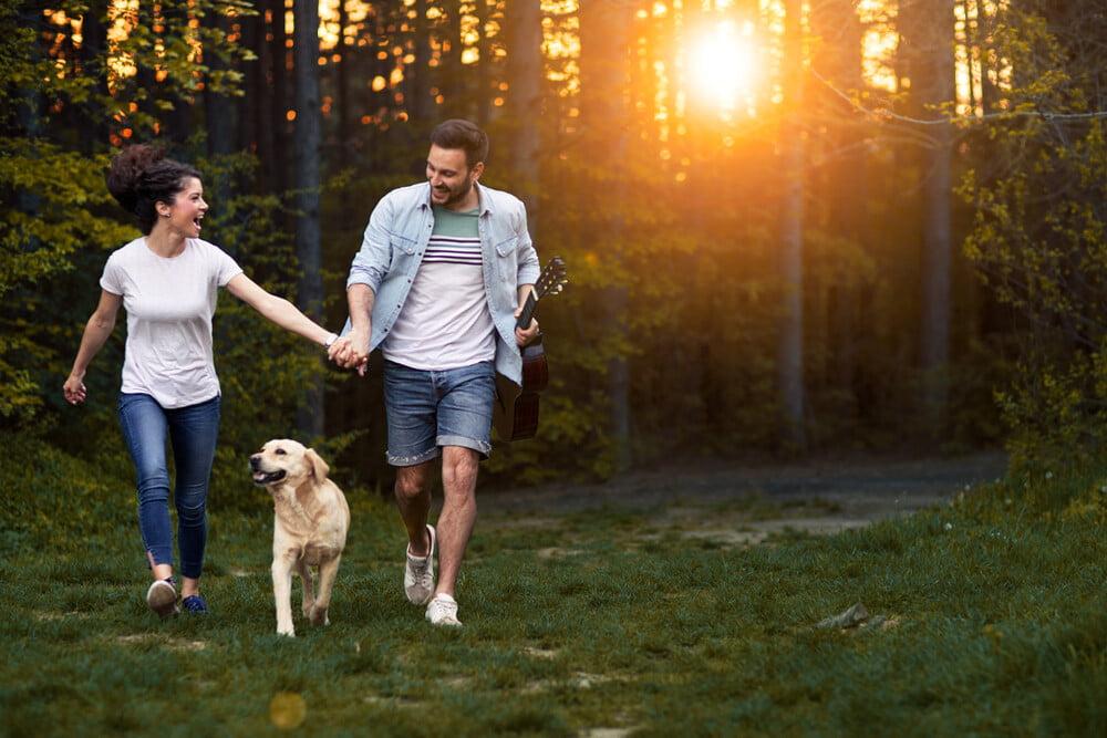 adopting-an-eco-friendly-lifestyle