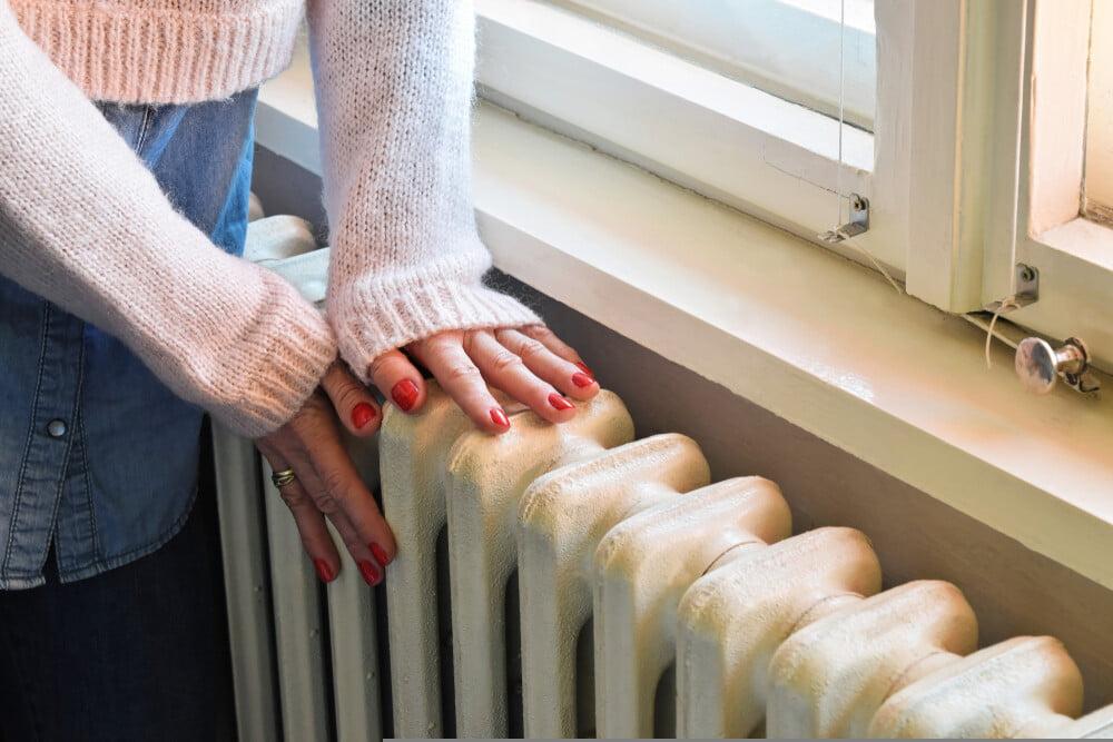 radiator hacks