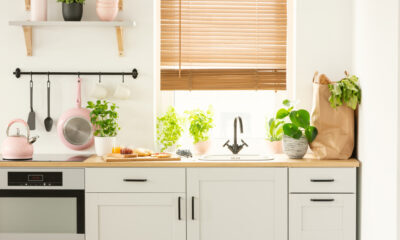 slash your kitchens carbon footprint