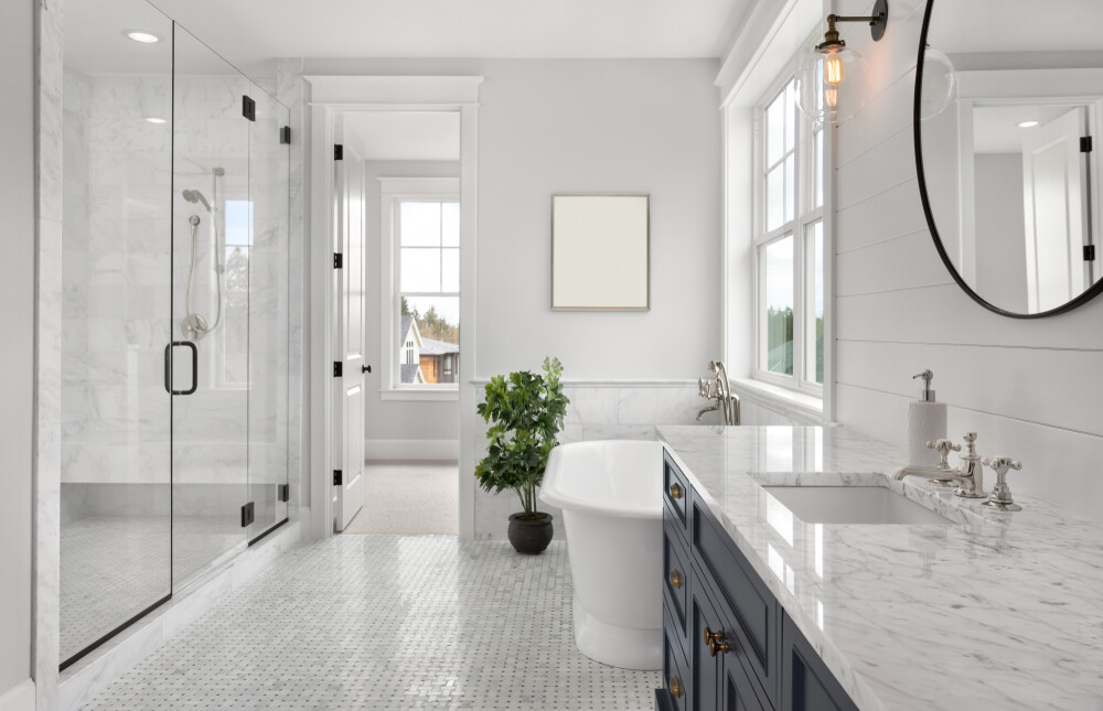 sustainable remodeling for green homeowners