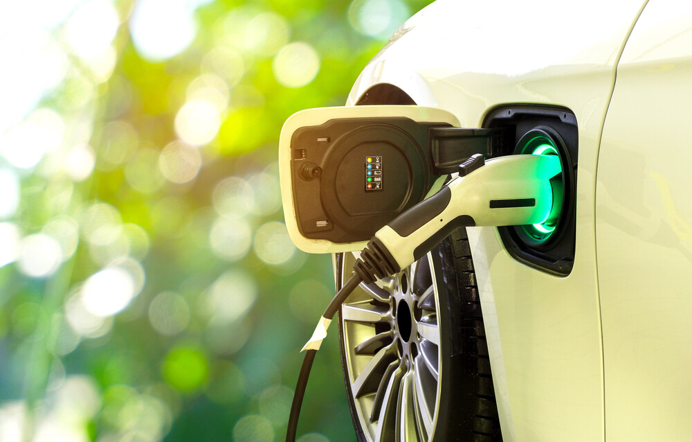 hybrid cars for environmental and financial benefits