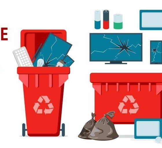 understanding e-waste 101