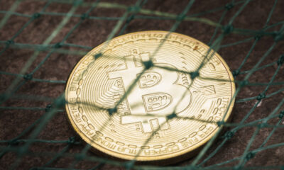 bitcoin key to a sustainable lifestyle