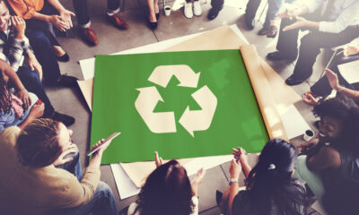 eco-friendly business practices