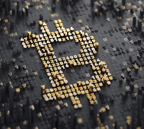 eco-friendly bitcoin investing