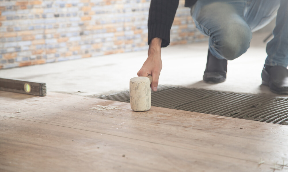 eco-friendly flooring for sustainable homes