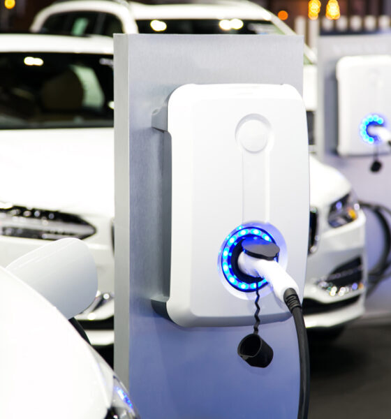 best electric vehicles
