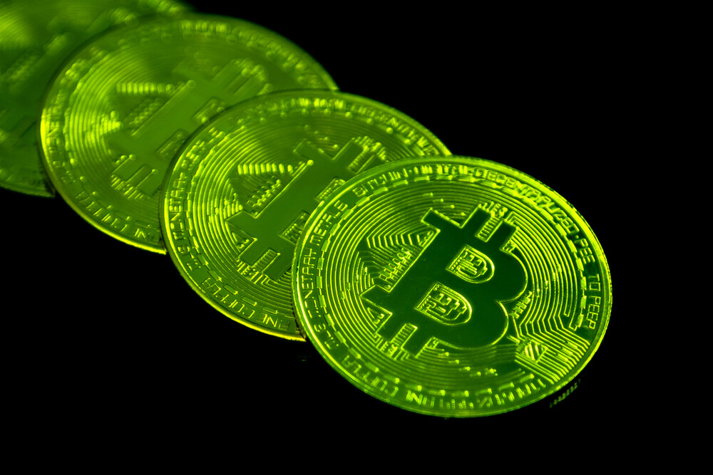 What's the Environmental Impact of Bitcoin & is it Eco-friendly?