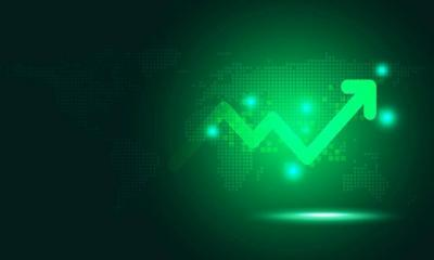 sustainable Spanish stocks to invest