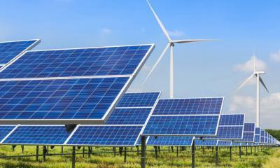clean energy for home