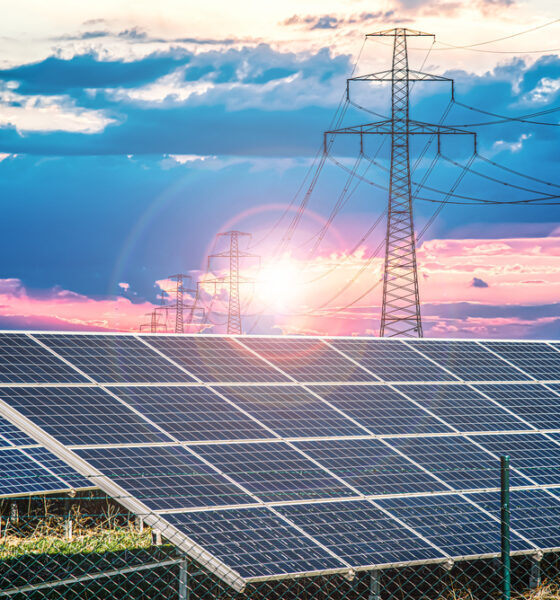 clean energy will be cheaper in the long run