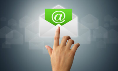 email finders for green businesses