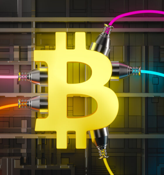 cryptocurrency and its energy consumption