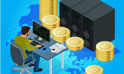 lowering the carbon footprint of cryptocurrency