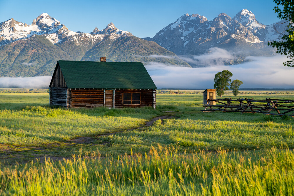 eco-friendly homesteading and its impact on insurance