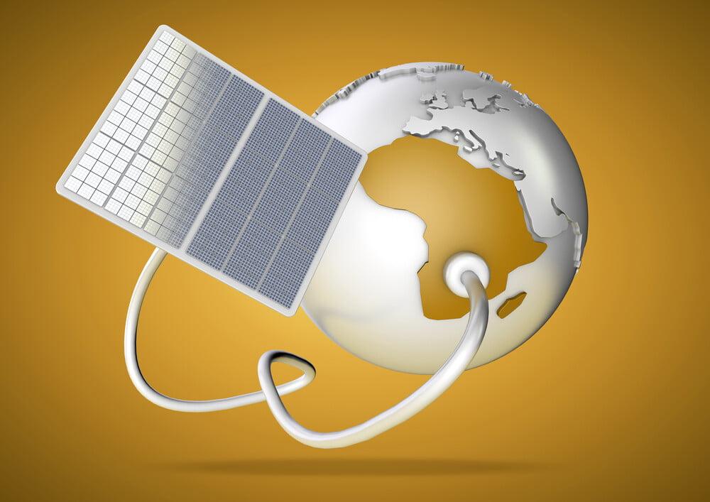 reeddi solar powered startup in nigeria